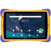 "Планшет PRESTIGIO Smartkids UP 3104 10.1"" 1/16GB Wi-Fi Orange/Violet (PMT3104_WI_D_EU)"