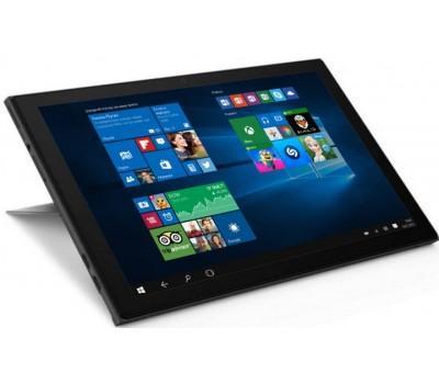 Планшет Lenovo IdeaPad Duet 3 10.3WUXGA Touch/Cel N4020/4/64F/LTE/W10P/Grey (82HK0037RA)