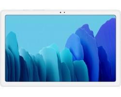 Планшет Samsung SM-T505/32 (Tab A7 10.4 LTE) Silver (SM-T505NZSASEK)
