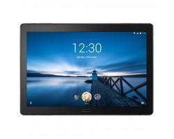 "Планшет Lenovo Tab P10 10"" LTE 3/32GB Aurora Black TB-X705L (ZA450074UA)"