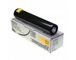 Тонер-картридж XEROX DC2240/3535 Yellow (006R01125)