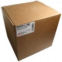 Тонер HP LJ P1005/1006/1505 (CB435) Static Control (MPT7-10KG)