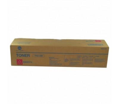 Тонер Develop TN-213 Magenta (для ineo+203/253) (A0D73D2)
