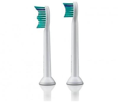 Насадка для зубної щітки Philips HX 6012/07 (HX6012/07)