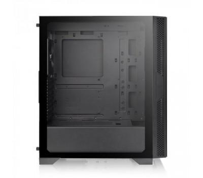Корпус ThermalTake Versa T25 TG (CA-1R5-00M1WN-00)