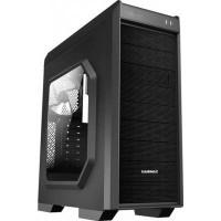 Корпус GAMEMAX LUXURY G501X