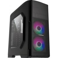 Корпус GameMax Mesh G529x Black