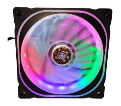 Кулер до корпусу Cooling Baby 12025MC5