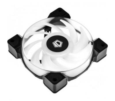 Кулер до корпусу ID-Cooling DF-12025-ARGB