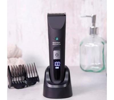 Машинка для стрижки волосся Cecotec Bamba PrecisionCare Wet&Dry CCTC-04219