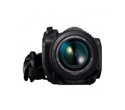 Цифрова відеокамера Canon Legria HF G60 (3670C003)