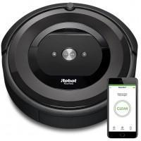 Пилосос iRobot Roomba e5 (e515840)