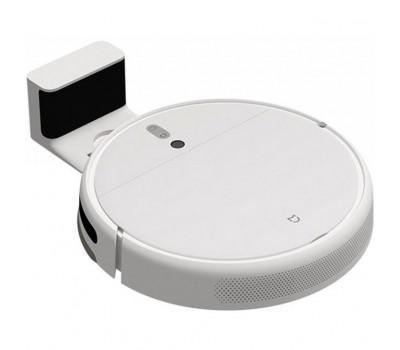 Пилосос Xiaomi Mi Robot Vacuum-Mop 1С (STYTJ01ZHM)