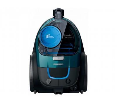 Пилосос без мішка Philips 3000 series FC9334 / 09