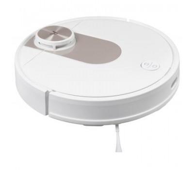 Пилосос Xiaomi VIOMI SE Vacuum Cleaner White (V-RVCLM21A)