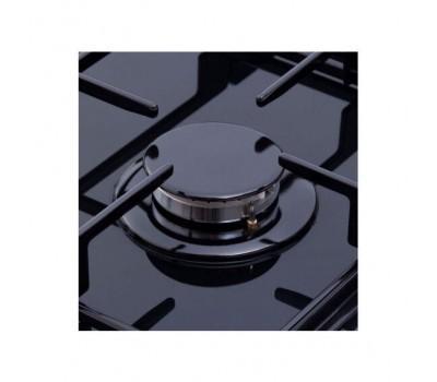 Варильна поверхня газова Perfelli HGG 61414 BL