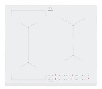 Варильна поверхня електрична ELECTROLUX  IPES6451WF