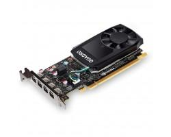 Видеокарта QUADRO P620 2048MB Dell (490-BEQV)