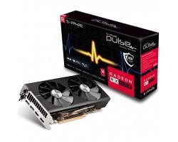 Відеокарта Sapphire Radeon RX 570 8192Mb PULSE (11266-66-20G)