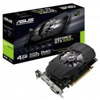 Відеокарта GeForce GTX1050 Ti 4096Mb ASUS (PH-GTX1050TI-4G)