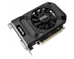 Відеокарта PALIT GeForce GTX1050 Ti 4096Mb StormX (NE5105T018G1-1070F)