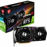 Відеокарта MSI GeForce RTX3060 12Gb GAMING X (RTX 3060 GAMING X 12G)