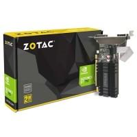 Відеокарта Zotac GeForce GT 710 (ZT-71302-20L)
