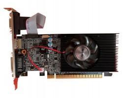 Відеокарта AFOX GeForce G210 1 GB (AF210-1024D2LG2)