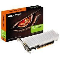 Відеокарта GIGABYTE GeForce GT1030 2048Mb Silent (GV-N1030SL-2GL)