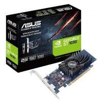 Відеокарта GeForce GT1030 2048Mb ASUS (GT1030-2G-BRK)
