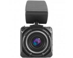 Відеореєстратор Navitel R600 GPS
