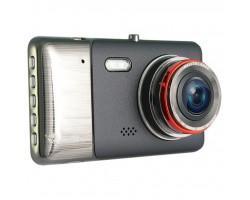 Відеореєстратор Navitel R800 (8594181740173)