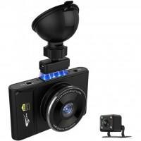 Відеореєстратор Aspiring Proof 2 Dual, magnet (PR655445)