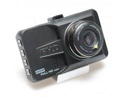 Відеореєстратор Globex GE-112