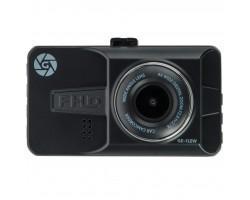 Відеореєстратор Globex GE-112W (GE-112w)
