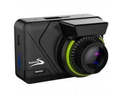 Відеореєстратор Aspiring Expert 3 Wi-Fi GPS SUPER NIGHT VISION (Expert 3)