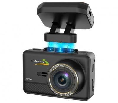 Відеореєстратор Aspiring AT300