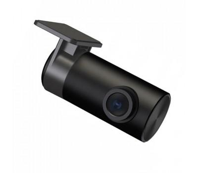 Відеореєстратор Xiaomi  70Mai A400 Dash Cam (Black) + Midrive RC09