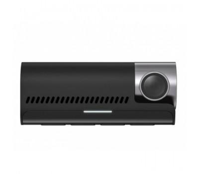 Відеореєстратор Xiaomi 70mai A800S (A800S)