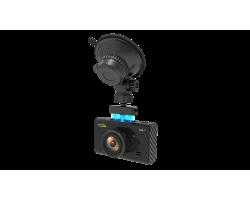 Відеореєстратор Aspiring Alibi 7 FHD 1080p WI-FI, Magnet