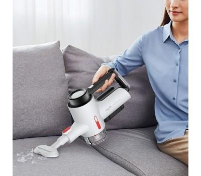 Пилосос Deerma VC40 Cordless Vacuum Cleaner White (DEM-VC40)