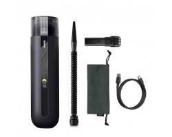 Автомобільний пилосос Baseus A2 Car Vacuum Cleaner Black CRXCQA2-01