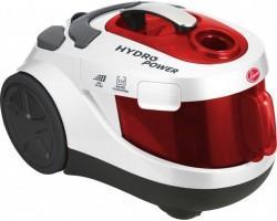 Пилосос Hoover HYP1610 019