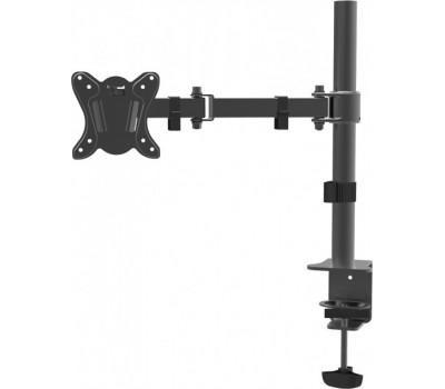 Настільне кріплення для монітора UniBracket Black (BZ-MW01) (З вітрини, стан ідеальний)