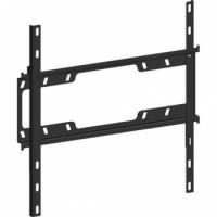 Кріплення настінне ТВ Simpler 48EP