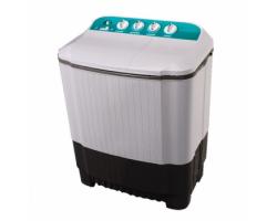 Пральна машина Grunhelm GWF-WS101G4 Напівавтомат, 10кг