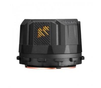Система водяного охолодження ASUS TUF-LC-120 RGB