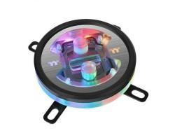 Система водяного охолодження ThermalTake Pacific W7 RGB CPU Water Block (CL-W279-CU00SW-A)