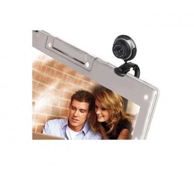Веб-камера A4-Tech PK-710G
