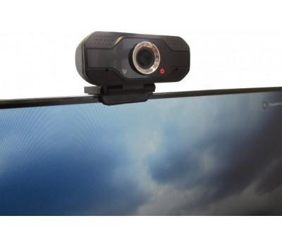 Веб-камера Dynamode W8-Full HD 1080P